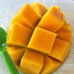 Kutt ned på tilsatt sukker, ikke frukt!