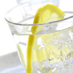 8 glass vann per dag?